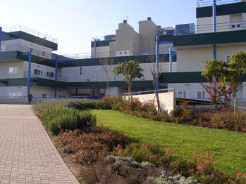 Laboratorio di Chirurgia Sperimentale